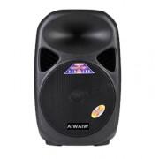 Акустическая система комбик AIWAIW BS-1503ch колонка динамик станция для аниматора