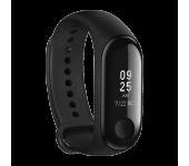Фитнес трекер Xiaomi Mi Band 3 (Черный)
