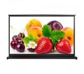 Настольный экран для проектора 41 см x 28.6 см 20 дюймов
