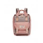 Рюкзак Doughnut Macaroon (Лавандово-розовый)