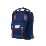 Рюкзак Doughnut Macaroon (Синий)