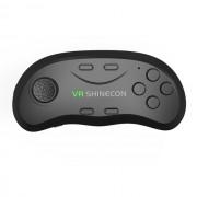 Bluetooth джойстик геймпад, пульт для 3D очков VR Shinecon