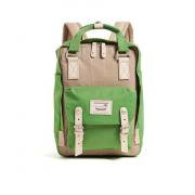 Рюкзак Doughnut Macaroon (Зеленый)