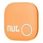 Умный брелок Nut 2 против потери вещей (Оранжевый)