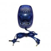 Блок питания универсальный XINGMA XM-1000D (Синий)
