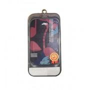 Внешний аккумулятор Remax Proda PPL-23 10000 mAh Фламинго
