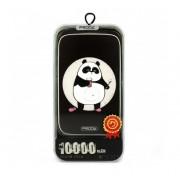 Внешний аккумулятор Remax Proda PPL-23 10000 mAh Панда чистит зубы