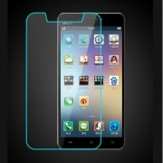 Универсальное защитное стекло для планшета 7 дюймов
