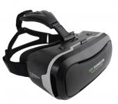 Очки виртуальной реальности для смартфона VR Shinecon 2.0