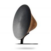 Портативная колонка Remax Desktop Bluetooth Speaker RB-M23 (Черный)