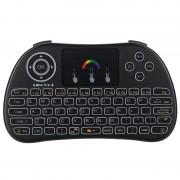 Беспроводная Мини клавиатура P9 Mini Keyboard
