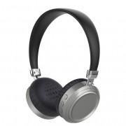 Беспроводные наушники Bluetooth Hoco W13 Fanmusic wireless (Черный)