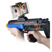 Автомат AR Gun Game виртуальной реальности DZ-823