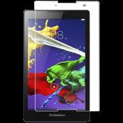 Защитное антибликовое стекло с олеофобным покрытием 2.5D для планшетов Lenovo Tab 4 7 TB-7504