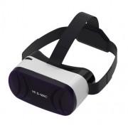 Очки виртуальной реальности VR S-MAC Bluetooth