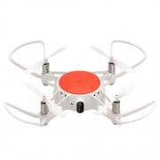Квадрокоптер Xiaomi MITU Drone с камерой 720p