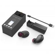 Беспроводные мини наушники Bluetooth TWS i7 (Черный)