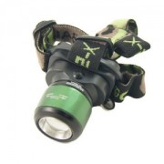 Налобный фонарик BL-6803