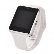 Умные часы Smart Watch Q7SP (Белый)