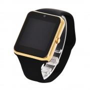 Умные часы Smart Watch Q7SP (Золото)