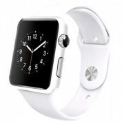 Умные часы Smart Frezen G11 (Белый)