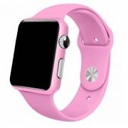 Часы Frezen G11 (Розовый)