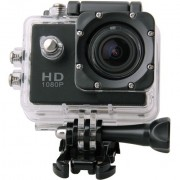 Экшен-камера Action Camera Full HD A7