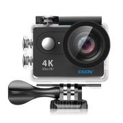 Экшен-камера Action camera Eken H9R (Черный)