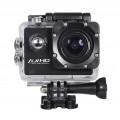 Экшен камеры Action Camera