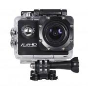 Экшен-камера Action camera HDDV 1080p XPX G25