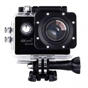 Экшен-камера Action camera XPX 4K UHD G63