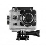 Экшен-камера Action camera XPX Sport HD G630 c Wi-Fi