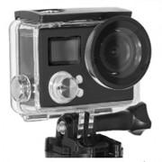 Экшен-камера Action camera XPX G6DR wifi пульт