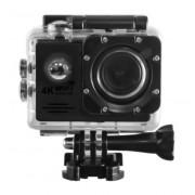 Экшен-камера Action camera XPX G80R 4K