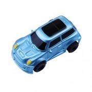 Индуктивная машинка Inductive Car Мини-купер (Синий)