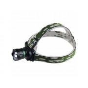 Налобный фонарик BL-6806