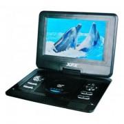 Портативный DVD-плеер XPX EA-1269D