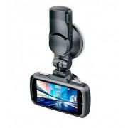 Автомобильный видеорегистратор с радар-детектором XPX G535-STR