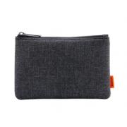 Чехол сумка Baseus для хранения LBSMP-01 (Черный)