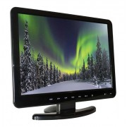 Телевизор XPX EA-1668D портативный