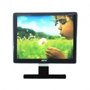 Телевизор XPX EA-198D портативный