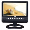 Телевизоры от XPX