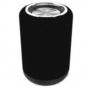Беспроводная мини колонка Bluetooth H 34 (Черный)