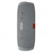 Портативная колонка Bluetooth Charge 3 mini (Серый)