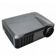 Проектор Digital LED Projector RD-806 Android (Черный)