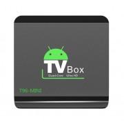 ТВ-приставка на Android Т96 mini