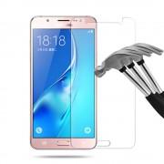 Защитное стекло для Samsung Galaxy J2 2018 (Прозрачный)