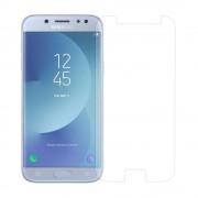 Защитное стекло для Samsung Galaxy J5 2017 (Прозрачный)