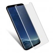 Защитное стекло для Samsung Galaxy S9 (Прозрачный)