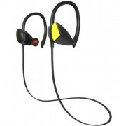 Беспроводные Bluetooth наушники Awei A888BL (черный)